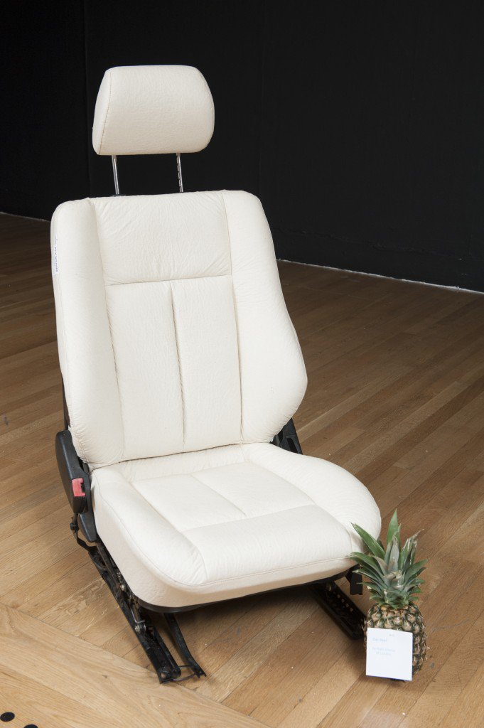 Car-seat-681x1024