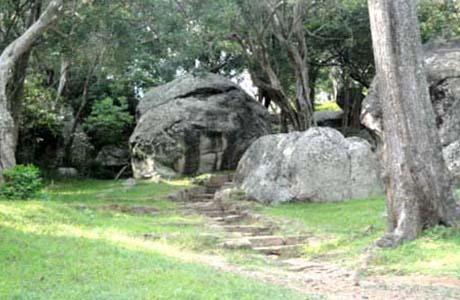 Mihintale Sanctuary.jpg