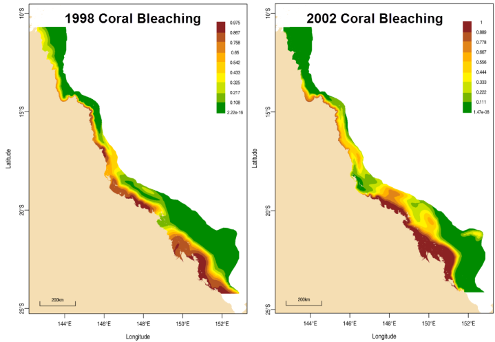 1998-2002-coral-bleaching-map-preview.png