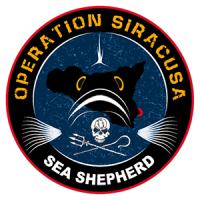 200x200xnews-160615-1-0-Operation-Siracusa-logo-300x.png.pagespeed.ic.GoVAaQETFx