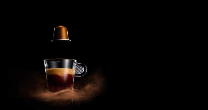 Coffee-background-V2