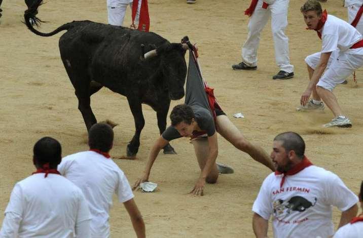running-of-bulls-05