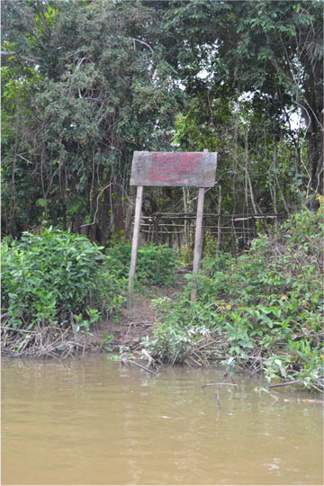 0611_mg_Self-demarcation-of-Sawré-Mubyu-indigenous-land-by-the-Munduruku.jpg