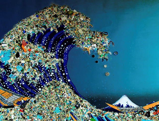 Ocean-Trash-Pollution.jpg