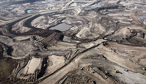 20081104-alberta-tar-sands.jpg