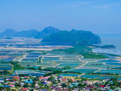 khao-dang-view-point-farm-and-village-near-the-sea-thailand